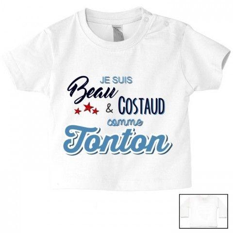 Si vous pensez que je suis adorable vous devriez voir ma grand-mère bébé T-Shirt