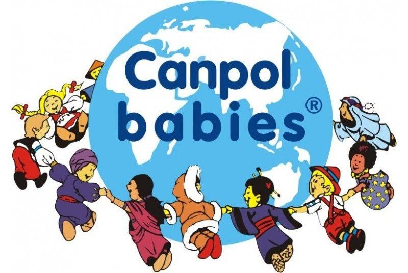 Tétine de bébé par blister Algérie personnalisée