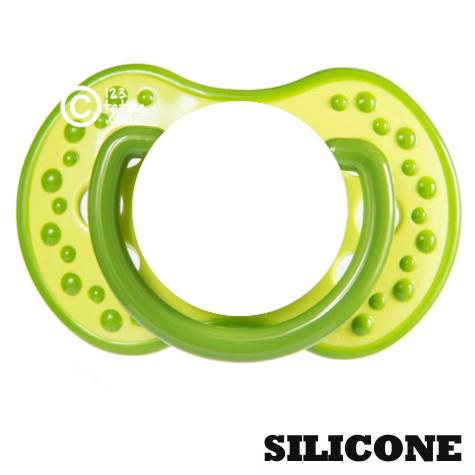 tetine-spark-vert-dynamique