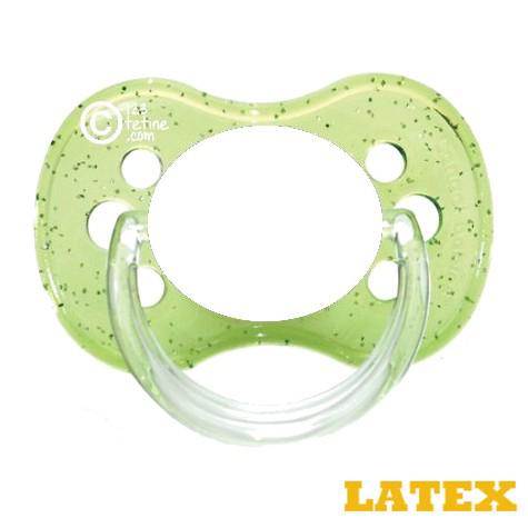 tetine-nature-vert-cerise-latex